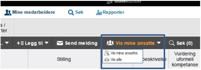 hr-systemet_visminemedarbeidere_673